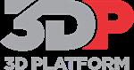 3DP-Logo-150x79