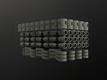 5.5C- Batch Flexible_manufacturing-2_4x3