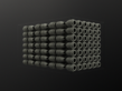 5.6C Mid Volume Flexible_manufacturing-3_4x3