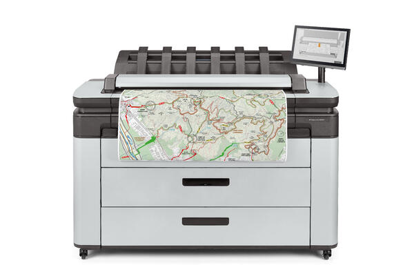 DesignjetXL3600-Standard-Front Scan 06