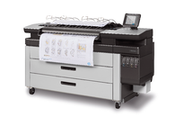HP PageWide XL 4100 MFP_Left Scan_v2 (1)