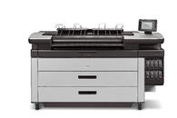 HP PageWide XL 5100 Blueprinter_Front