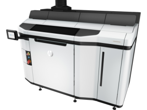 HP-5200-left-facing520-300x225