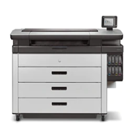 HP-8000 (1)