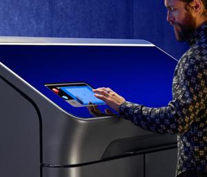 HP-Color-3D-Printer 300x256