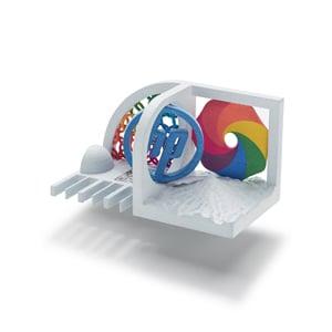 HP-Color-3D-Printer-Image-1