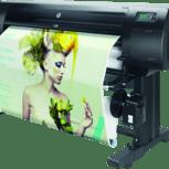 HP-DesignJet-Z600-o0rezzha7knyemyu02e6u5gftfr48o7l5kv7ad0lpo