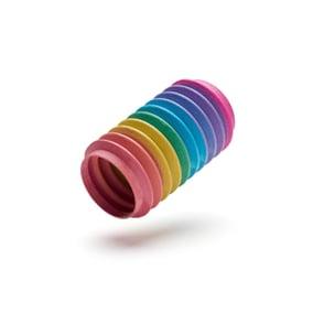 HP-Jet-Fusion-Color-3D-Printer-Image-2