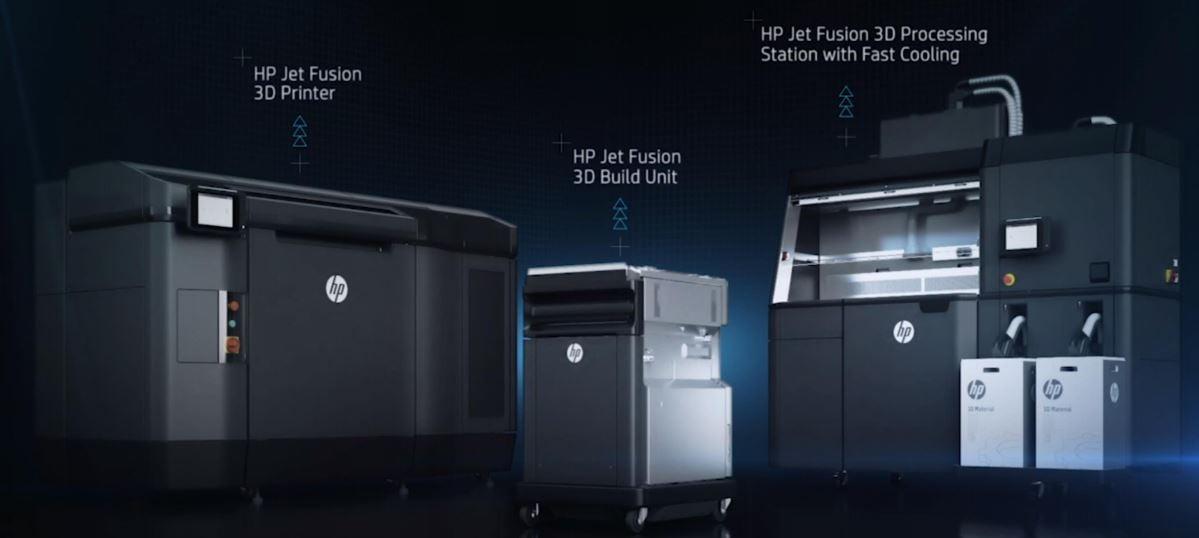 HP-MJF-Solution-1