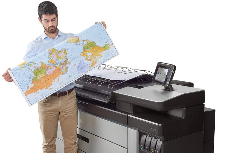 HP-PageWide-XL-3900-MFP-Check_Map-768x513