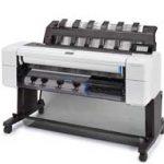 HP-t1600-150x150