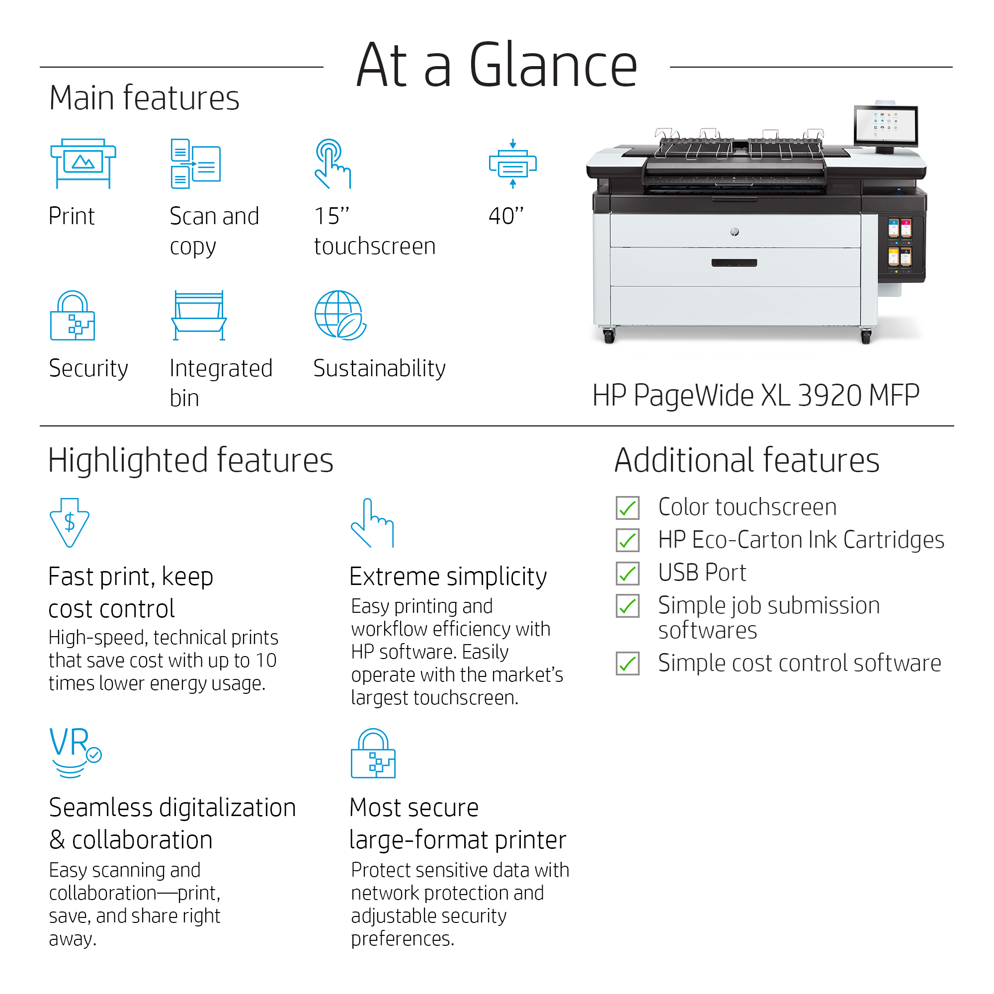 HP_PageWide_XL_3920_MFP_At_a_glance