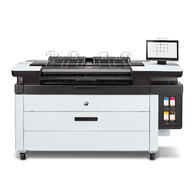 HP_PageWide_XL_3920_MFP_Product_Carousel_Front