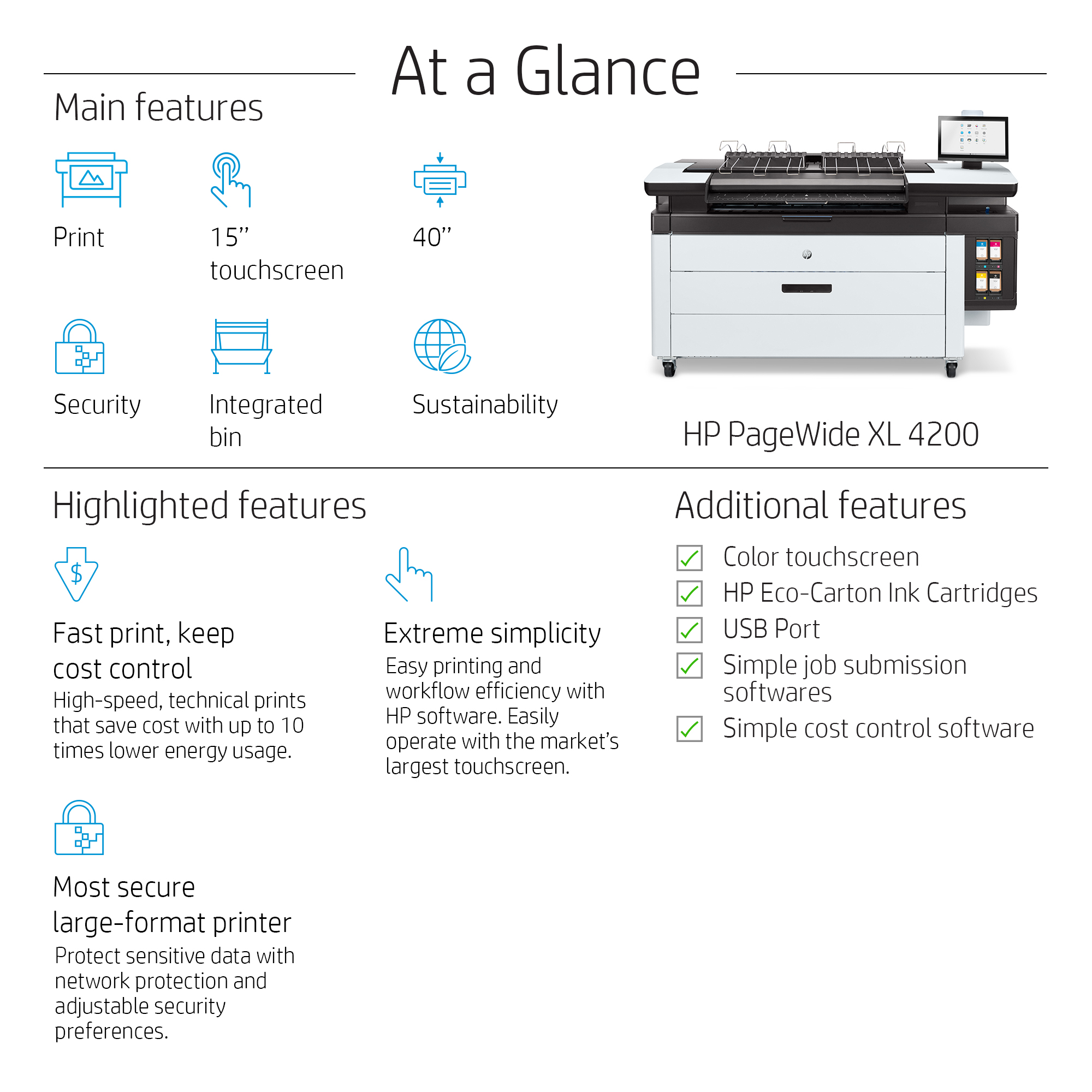HP_PageWide_XL_4200_At_a_glance