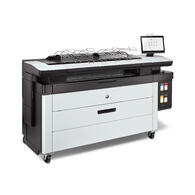 HP_PageWide_XL_4200_Product_Carousel_Right