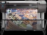 New T830 front transparent