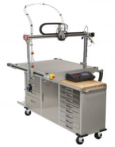 WorkSeries-300-235x300-1