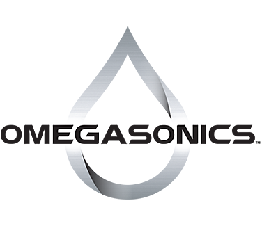 logo-Omegasonics-1